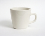 TRE-001 Tall Cup 7oz 3.25in Reno web.jpg (7541 bytes)
